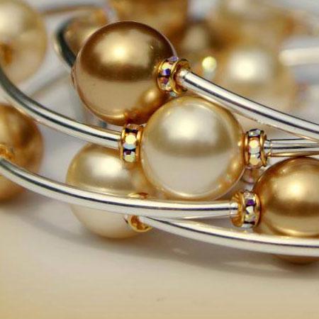 Blessing-Bracelets