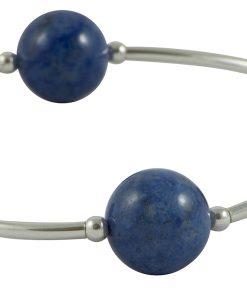 Midnight Blessing Bracelet 2
