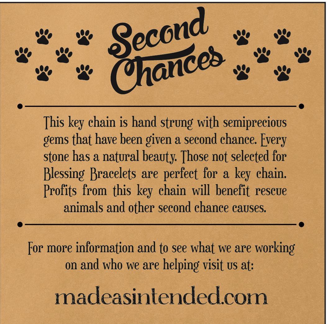 Second Chance Banking – Dekor