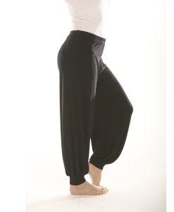 yogi pants
