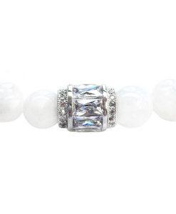 Crystal Moonstone