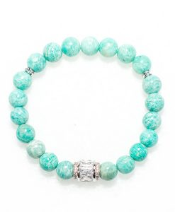 amazonite-b-with-crystal