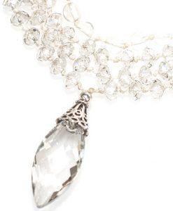silver-shade-mala-close-up