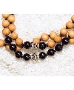 onyx-beads