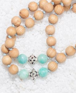 sacred-knotted-amazonite-breaks