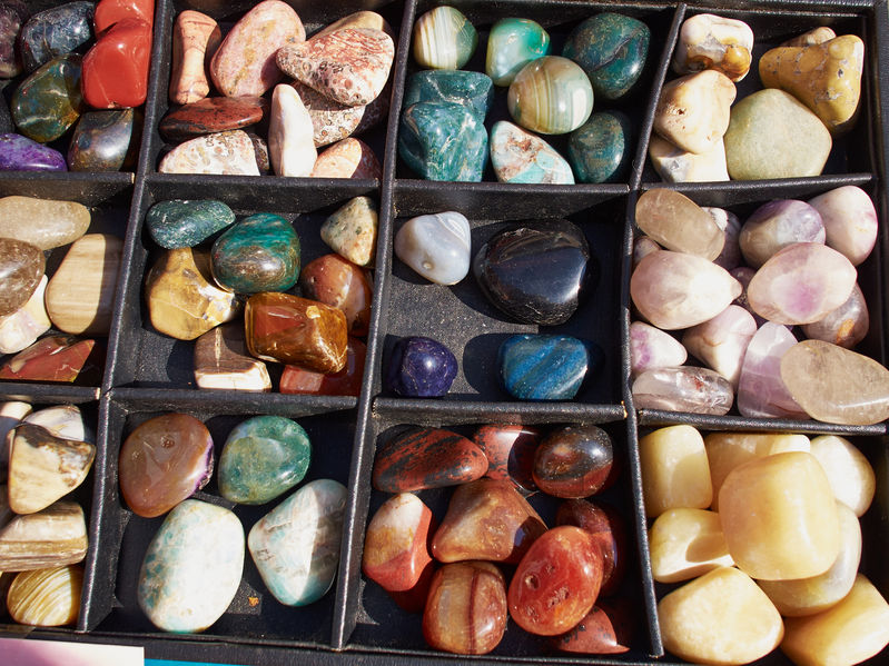meaning of gemstones