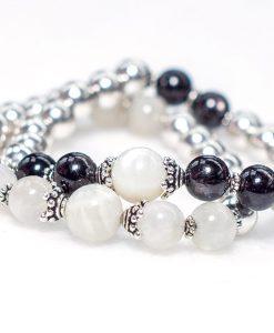 moon duo bracelets-4