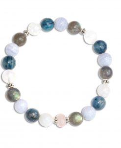 Women's Ho'Oponopono Bracelet
