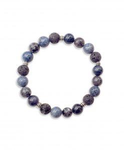 Men's Ho'Oponopono Bracelet