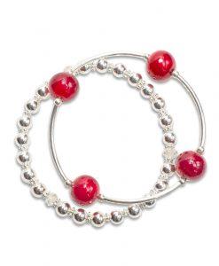 Bracelets Collections